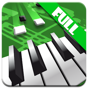Piano Master For PC