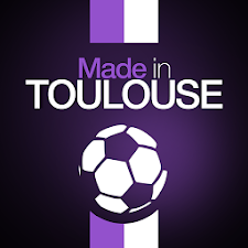 Foot Toulouse
