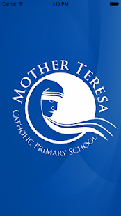 Mother Theresa PS Craigieburn - screenshot