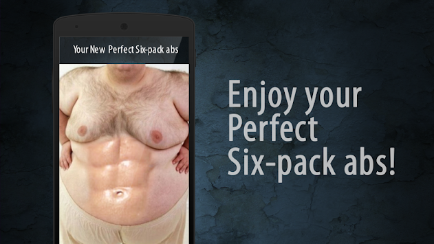 0 6 pack abs free pdf