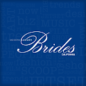 California Brides Magazine icon