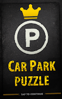Screenshot of Car Parking Puzzle Game - FREE