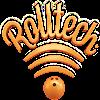 Rolltech
