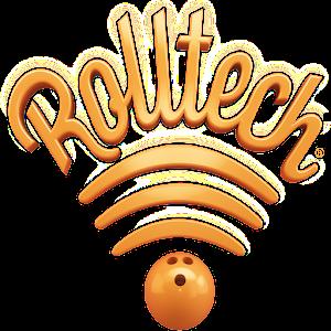 Cover art Rolltech