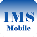 IMS Mobile icon