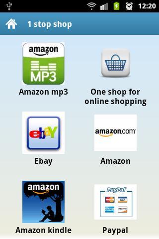 Yahoo!奇摩購物中心-十萬件商品24小時快速到貨!