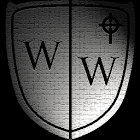 [RPG] Wicked World icon