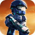 Game Call of Mini™ Infinity APK for Kindle