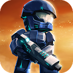 Call of Mini™ Infinity 2.5 Apk