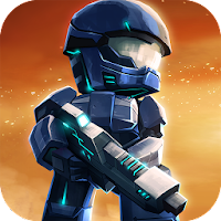 Call of Mini™ Infinity For PC (Windows And Mac)
