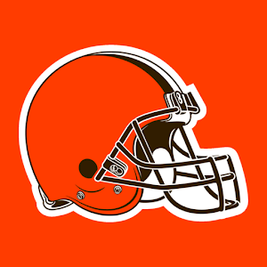 Cleveland Browns For PC