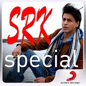 App SRK Movie Songs apk for kindle fire