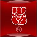 Ganesh Bullion APK for Bluestacks