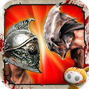 BLOOD & GLORY file APK Free for PC, smart TV Download