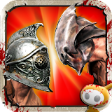 BLOOD & GLORY Apk Download Free for PC, smart TV