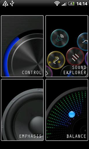 iControlAV2012