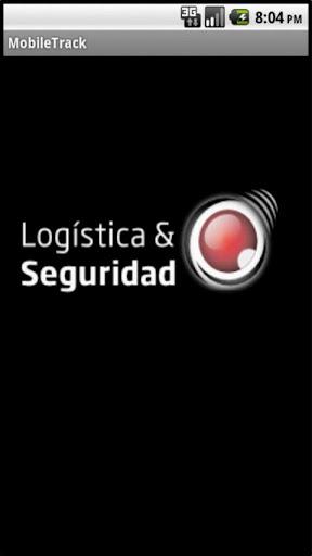 Logitrack Mobile