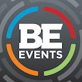 Black Enterprise Events APK for Ubuntu