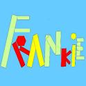 "Cuentos infantiles ""Frankie"" icon"