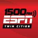 1500 ESPN icon
