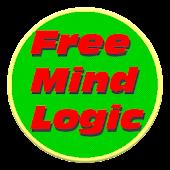 Free Mind Logic APK for Bluestacks