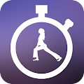 Interval timer HIIT Training APK for Kindle Fire