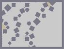 Thumbnail of the map 'Blacksumper'