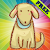 Coloring Book: Dogs! FREE file APK Free for PC, smart TV Download
