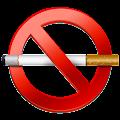 App Quit Smoking APK for Windows Phone