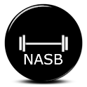 Bible Trainer NASB icon