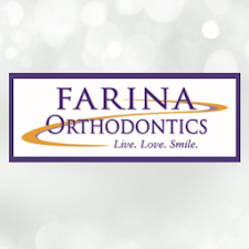 Farina Orthodontics