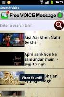 Screenshot of Dholi Beats