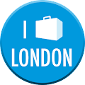 Free London Travel Guide & Map APK for Windows 8