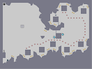 Thumbnail of the map 'Haste'