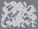 Thumbnail of the map 'Collapsed'