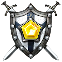 Crystallight Defense icon