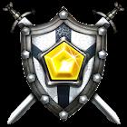 Crystallight Defense icon
