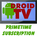 Droid TV an App to Watch & Record TV Shows on your Android Phone