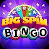 Big Spin Bingo Bingo