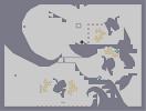 Thumbnail of the map 'CrunchCrunchCrunch'