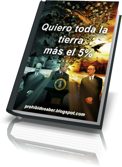 QuieroTodalaTierra2.png