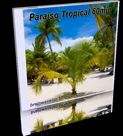Paraiso-Tropical-WEB.png