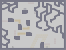 Thumbnail of the map 'Heart of the Machine'