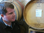 Winemaker Craig Becker