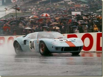 lemans-ford-gt40-1
