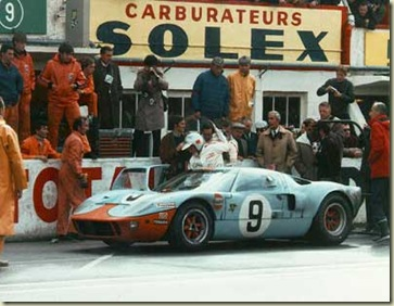 lemans-ford-gt40-2