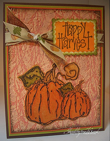 CC187Happy Harvest_SaK