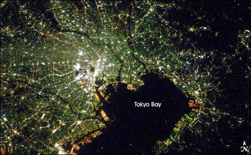 ISS016-E-027586_tokyo