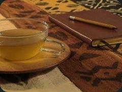 91535_poetic_tea_1