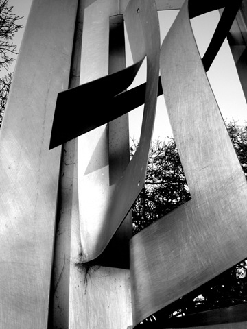 monumento jardines recoleta 2
